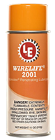 2001 wirelife
