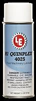 4025 quinplex