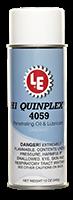4059 quinplex