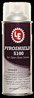 5100 Pyroshield