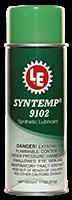 9102 Syntemp